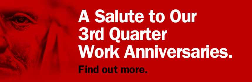 work-anniversaries-880x290